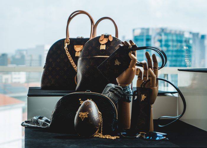 louis-vuitton-fall-winter-collection-closer-look-preview-bags-footwear-accessories-monogram-7