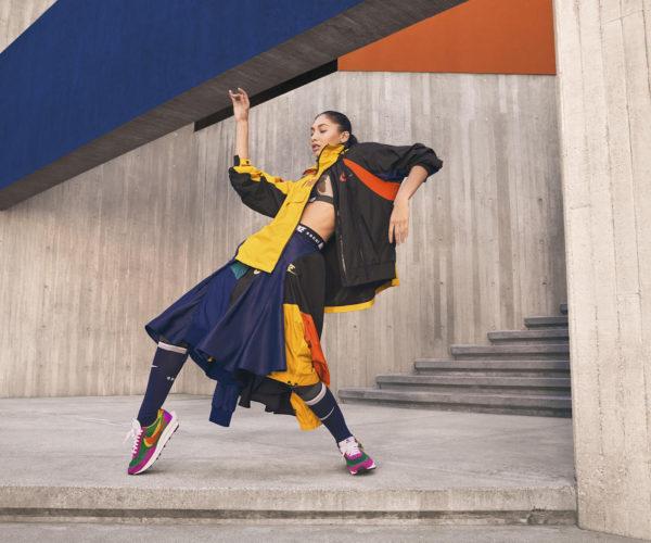 nike-sacai-lookbook-campaign-blazer-ldv-waffle-naomi-osaka-release-date-10