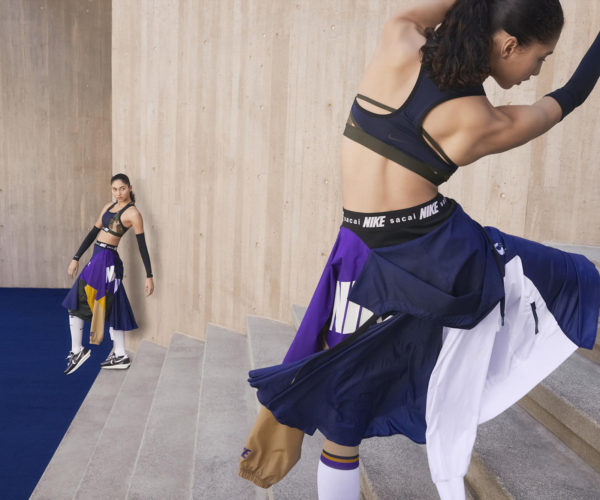 nike-sacai-lookbook-campaign-blazer-ldv-waffle-naomi-osaka-release-date-15