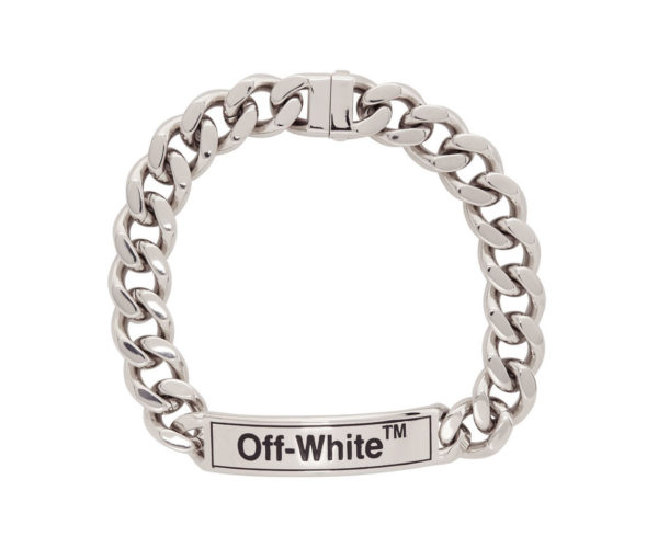 off-white-earrings-rings-bracelets-necklaces-chokers-gold-silver-release-price-8