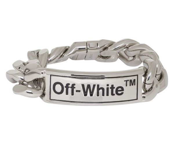 off-white-earrings-rings-bracelets-necklaces-chokers-gold-silver-release-price-9