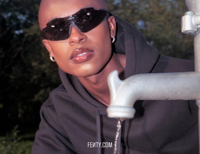 rihanna-fenty-lvmh-luxury-maison-release-8-19-campaign-suits-boots-11