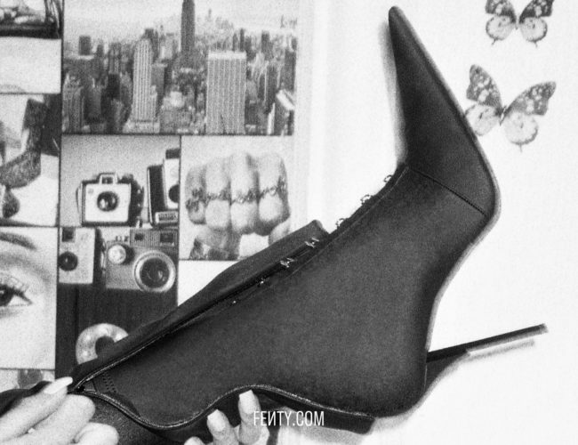 rihanna-fenty-lvmh-luxury-maison-release-8-19-campaign-suits-boots-14