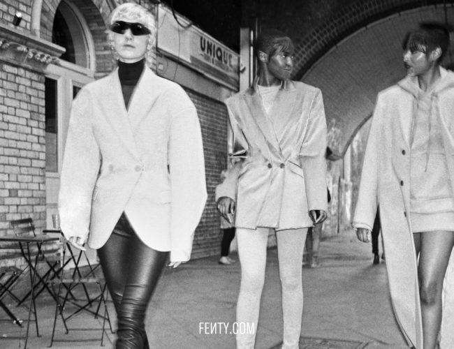 rihanna-fenty-lvmh-luxury-maison-release-8-19-campaign-suits-boots-33