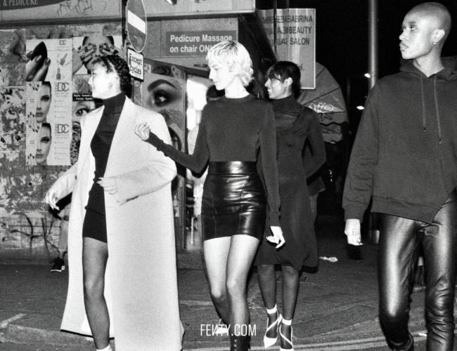 rihanna-fenty-lvmh-luxury-maison-release-8-19-campaign-suits-boots-8