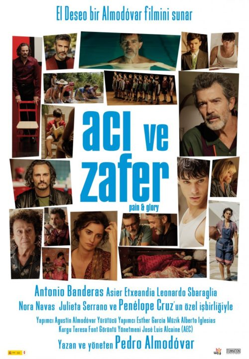 Aci ve Zafer_Afis