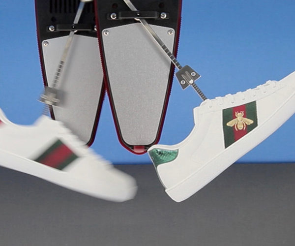 gucci-celebrates-its-ace-sneaker-with-second-chapter-of-24hourace-007