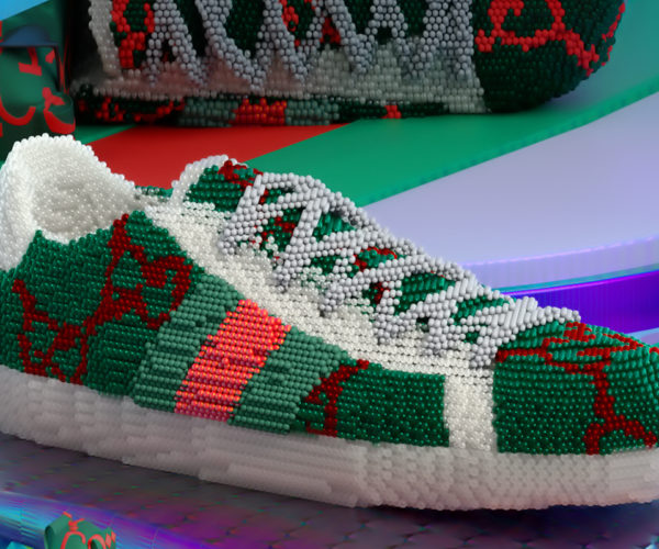 gucci-celebrates-its-ace-sneaker-with-second-chapter-of-24hourace-008