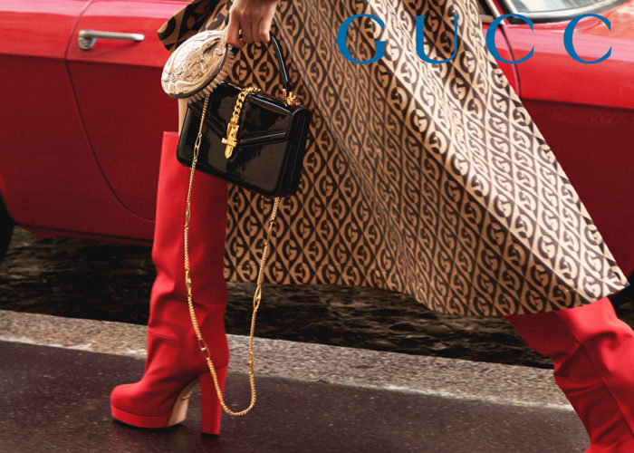 gucci-pret-a-porter-collection-campaign-imagery-alessandro-michele-fall-winter-2019-12