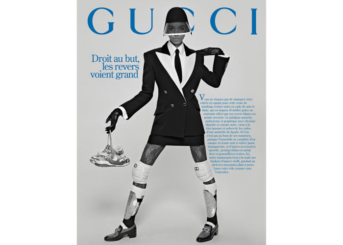 gucci-pret-a-porter-collection-campaign-imagery-alessandro-michele-fall-winter-2019-19