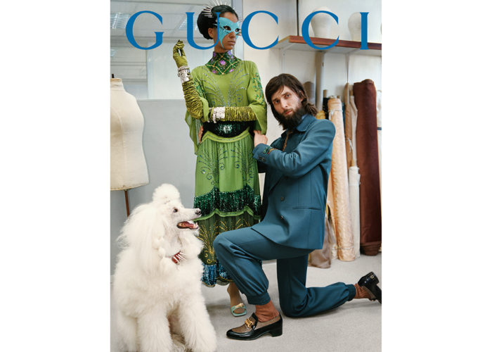 gucci-pret-a-porter-collection-campaign-imagery-alessandro-michele-fall-winter-2019-23