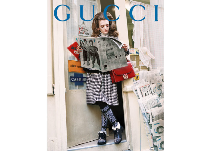 gucci-pret-a-porter-collection-campaign-imagery-alessandro-michele-fall-winter-2019-27