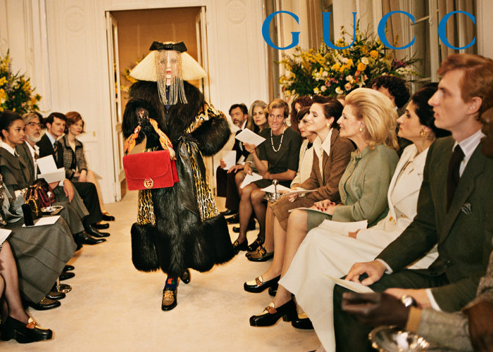 gucci-pret-a-porter-collection-campaign-imagery-alessandro-michele-fall-winter-2019-5
