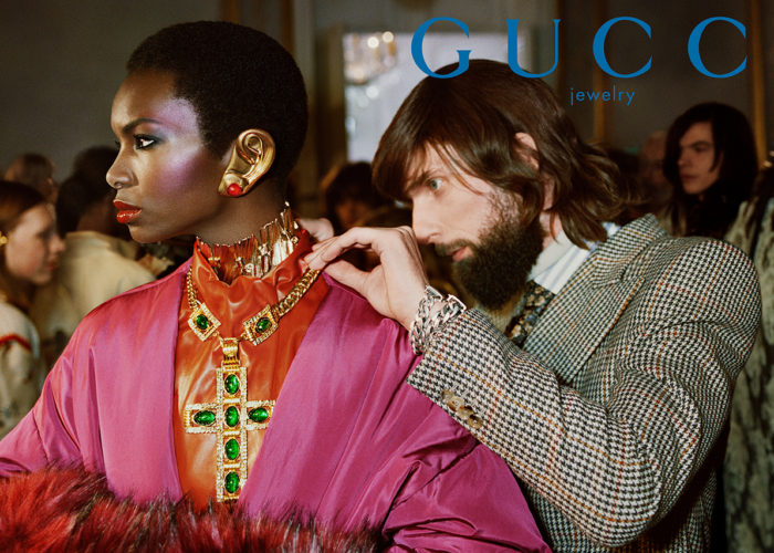 gucci-pret-a-porter-collection-campaign-imagery-alessandro-michele-fall-winter-2019-6