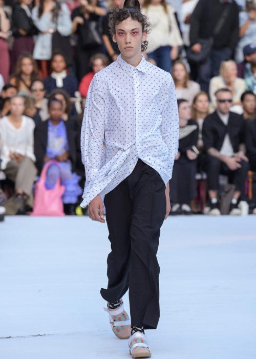 henrik-vibskov-spring-summer-2020-copenhagen-fashion-week-12