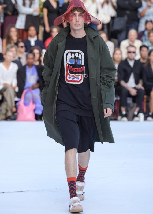 henrik-vibskov-spring-summer-2020-copenhagen-fashion-week-18