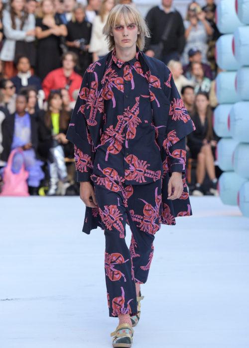henrik-vibskov-spring-summer-2020-copenhagen-fashion-week-21