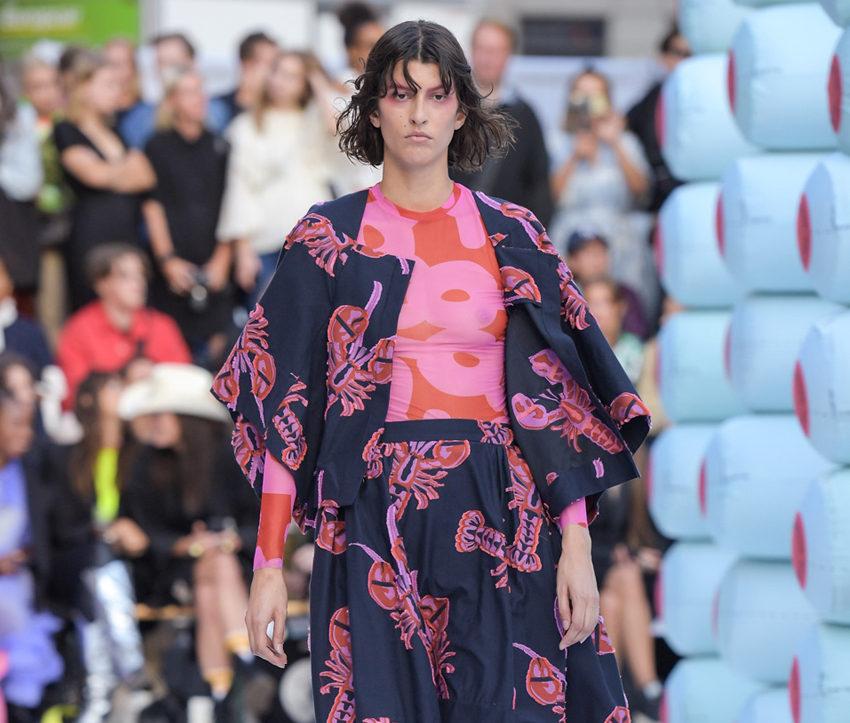 henrik-vibskov-spring-summer-2020-copenhagen-fashion-week-22