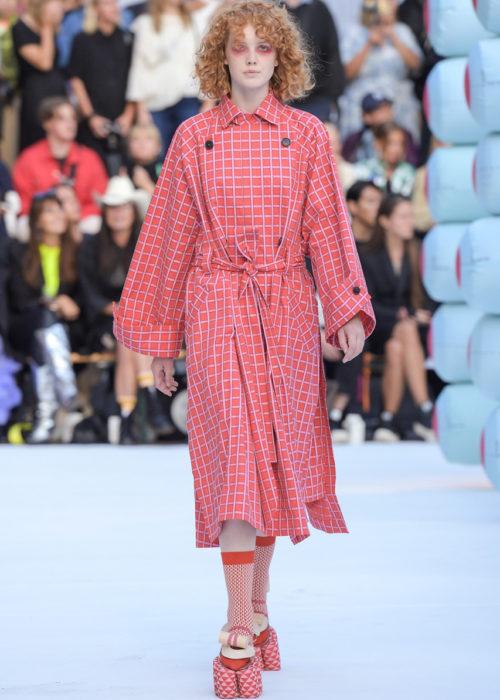 henrik-vibskov-spring-summer-2020-copenhagen-fashion-week-23