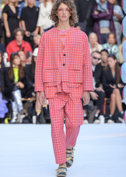 henrik-vibskov-spring-summer-2020-copenhagen-fashion-week-24