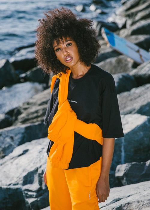 les-benjamins-essentials-collection-hoodies-sweatpants-sweatsuits-lookbook-2