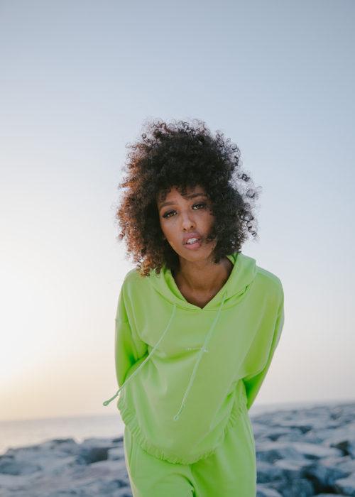 les-benjamins-essentials-collection-hoodies-sweatpants-sweatsuits-lookbook-6
