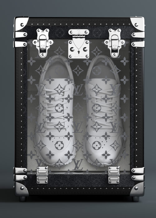 louis-vuitton-luxury-trunks-monogram-capsules-bar-makeup-case-14