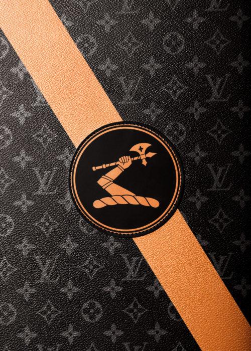 louis-vuitton-luxury-trunks-monogram-capsules-bar-makeup-case-3