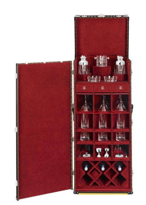 louis-vuitton-luxury-trunks-monogram-capsules-bar-makeup-case-8