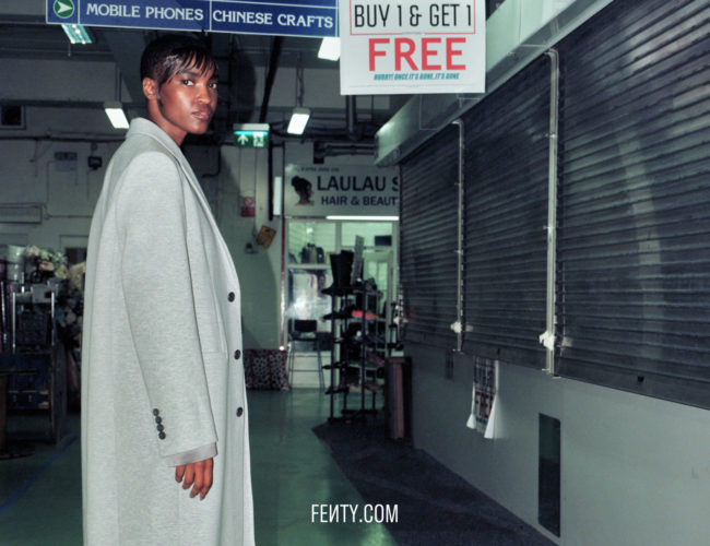 rihanna-fenty-lvmh-luxury-maison-release-8-19-campaign-suits-boots-1
