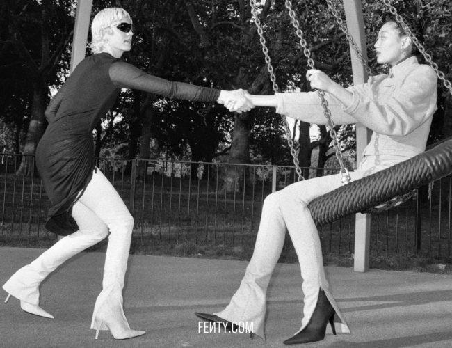 rihanna-fenty-lvmh-luxury-maison-release-8-19-campaign-suits-boots-12