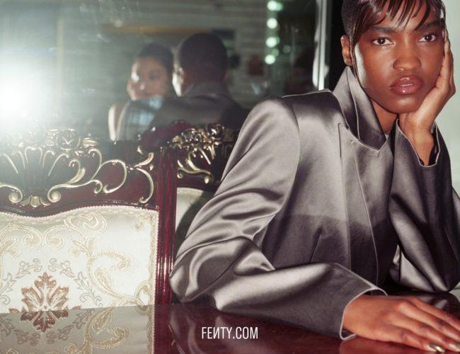 rihanna-fenty-lvmh-luxury-maison-release-8-19-campaign-suits-boots-7