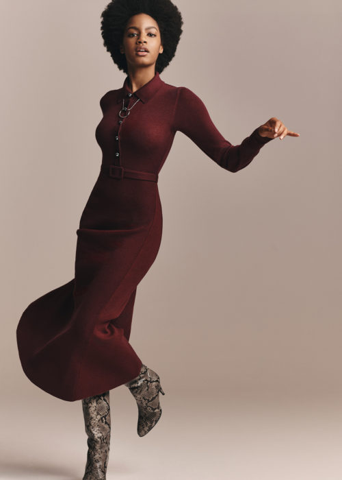 tommy-hilifiger-zendaya-tommynow-fall-winter-collection-lookbook-1