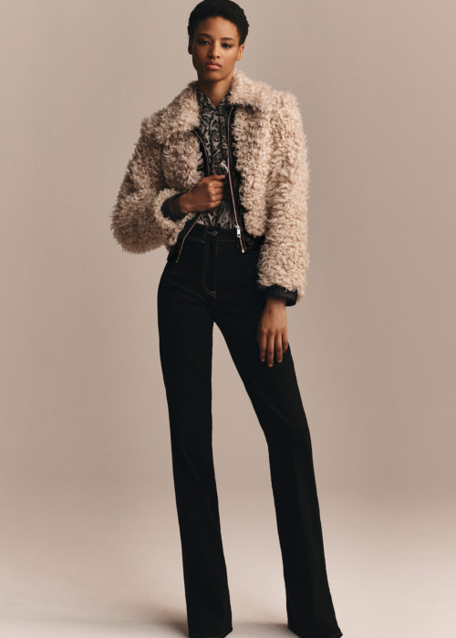 tommy-hilifiger-zendaya-tommynow-fall-winter-collection-lookbook-12