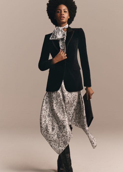 tommy-hilifiger-zendaya-tommynow-fall-winter-collection-lookbook-17