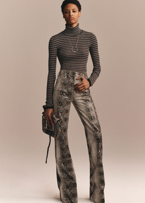 tommy-hilifiger-zendaya-tommynow-fall-winter-collection-lookbook-19