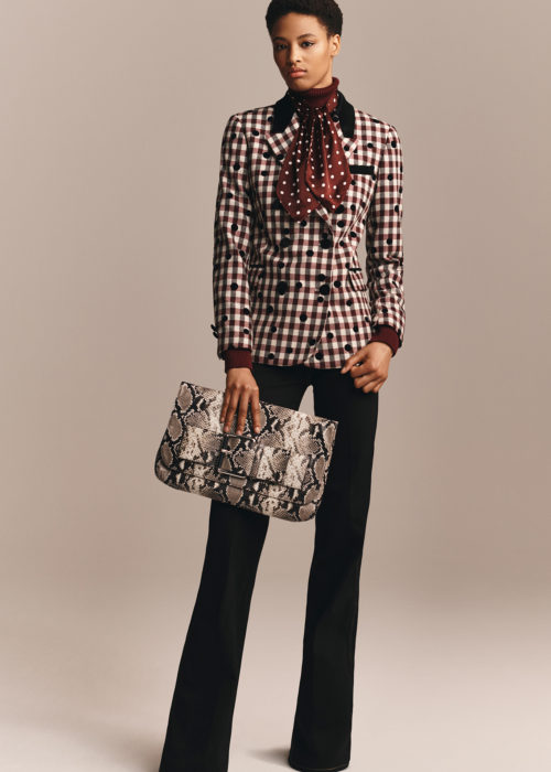 tommy-hilifiger-zendaya-tommynow-fall-winter-collection-lookbook-4
