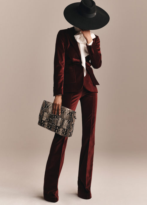 tommy-hilifiger-zendaya-tommynow-fall-winter-collection-lookbook-5