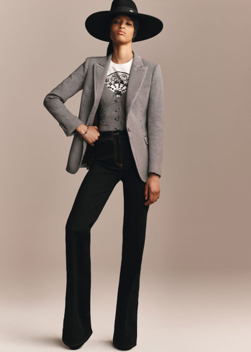 tommy-hilifiger-zendaya-tommynow-fall-winter-collection-lookbook-7