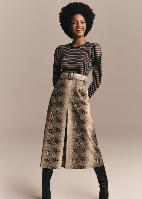 tommy-hilifiger-zendaya-tommynow-fall-winter-collection-lookbook-8