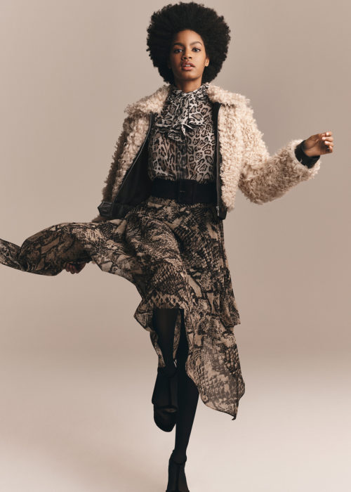 tommy-hilifiger-zendaya-tommynow-fall-winter-collection-lookbook-9